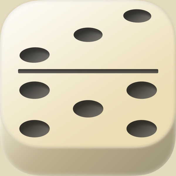 Domino! - Multiplayer Dominoes
