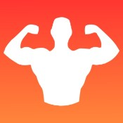 Fast Chest and Arms - upper body workouts