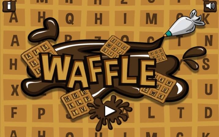 1_Waffle_®.jpg