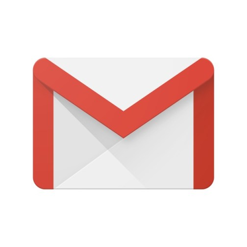Image result for gmail app