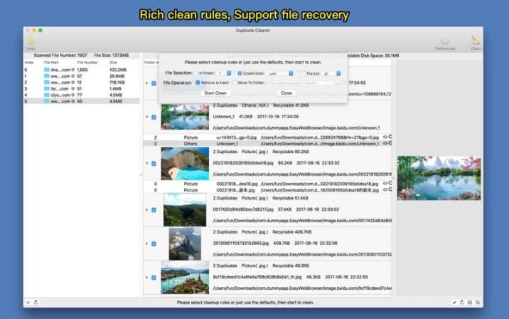 2_Duplicate_Files_Cleaner.jpg
