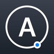 Annotable — Aplicativo para Anotação de Imagens
