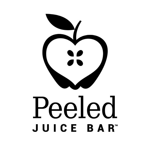 Peeled Juice Bar By ChowNow, LLC