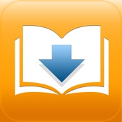 MegaReader - Anpassbarer eBook-Reader