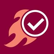 VigTask - スマートタスク管理。