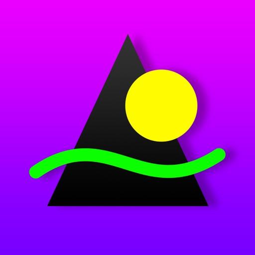 Artisto – アート風動画エディター