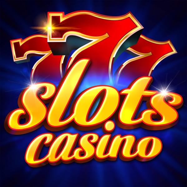 casino barriere de lille Online