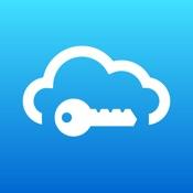 Passwort Manager SafeInCloud