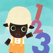 Fuzzy Numbers: Pre-K Number Foundation