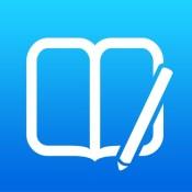 Easy Calendar for iPad
