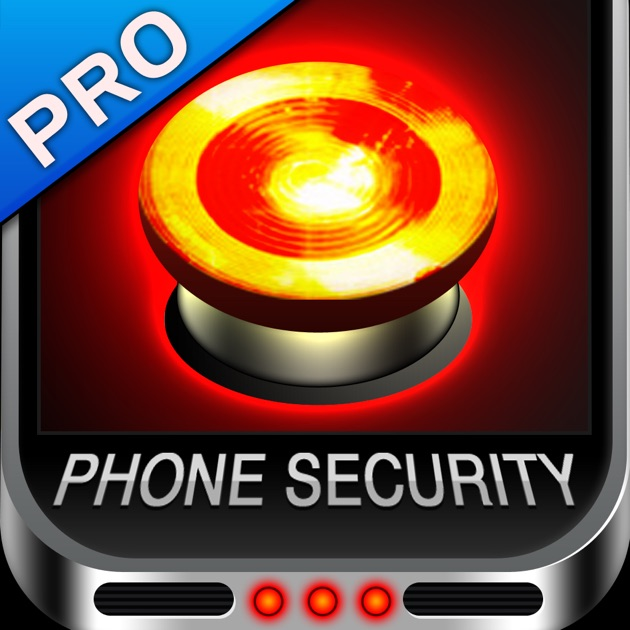 Best Phone Protection App