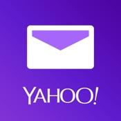 Yahoo Mail – Behalten Sie den Überblick