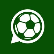 iM Football - Der Fan-Messenger