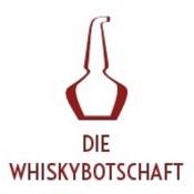 Whisky Shop - Die Whiskybotschaft