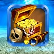 Silverbeard: Pirate Ship Game in Caribbean Islands