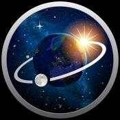 Cosmic-Watch