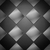 Black Wallpapers Lite!