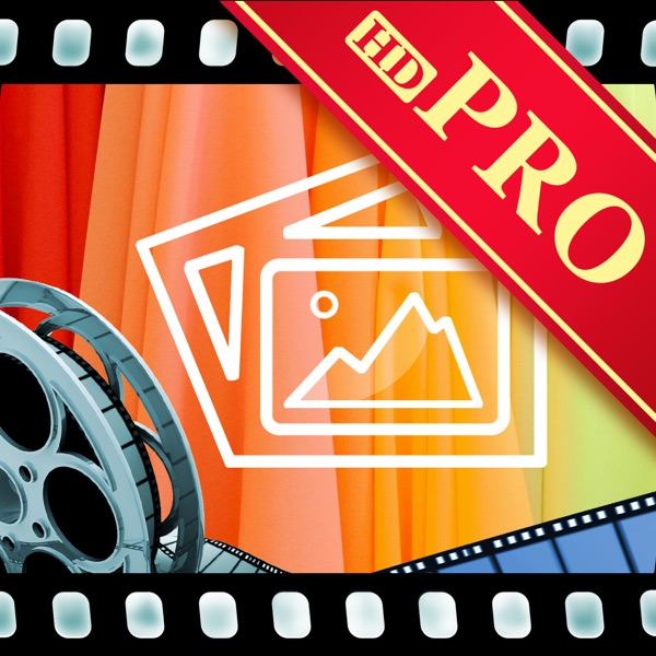 Photo Slideshow Director Pro - Music Video Editor App 6 31
