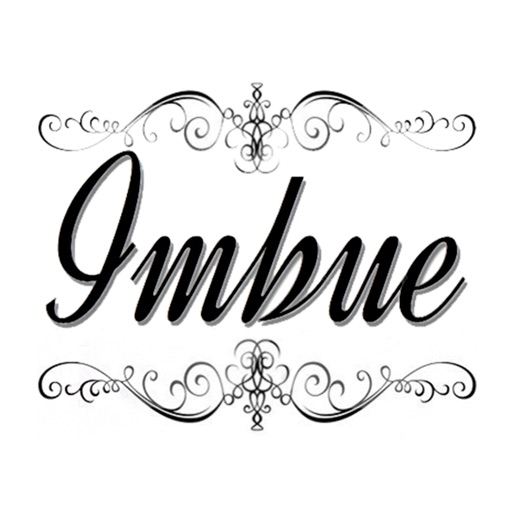 Imbue Hair Studio 通过 NDEVOR SYSTEMS LIMITED