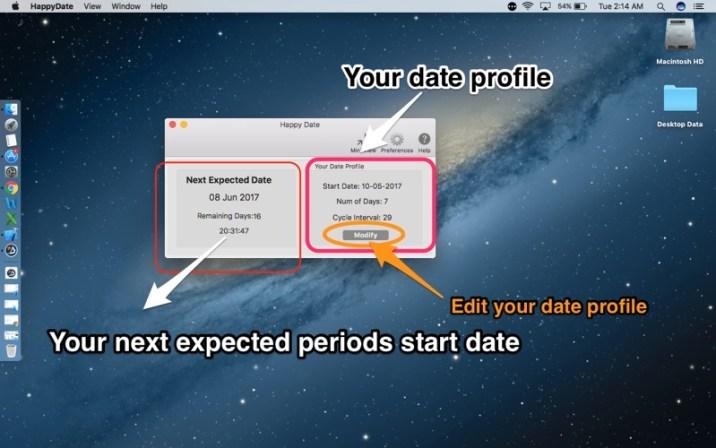 3_Happy_Periods.jpg
