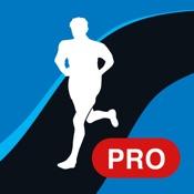 Runtastic PRO GPS Laufen, Joggen, Fitness Tracker