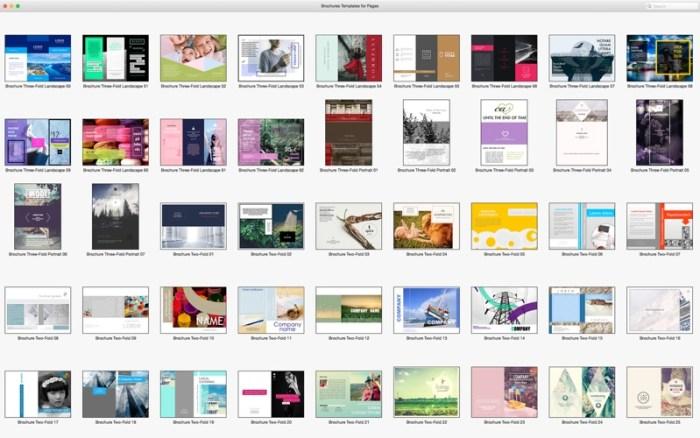 5_DesiGN_Brochures_Templates.jpg