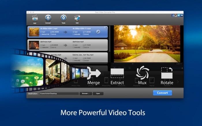 5_Total_Video_Converter_Pro_DVD.jpg