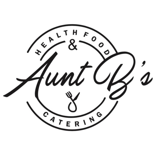 Aunt B's Health Food & Catering 通过 hSenid Mobile Solutions