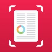 Scanbot Pro: Digitalizador App