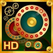 SteamPunk Hockey HD