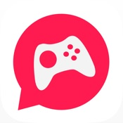 Sociable - Meet New People, Play Games, Chat