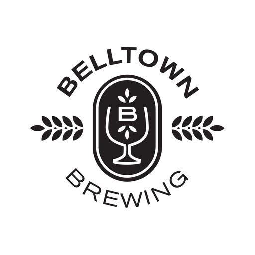 Belltown Brewing by ChowNow, LLC