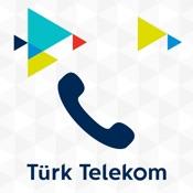 Online İşlemler - Ev Telefonu