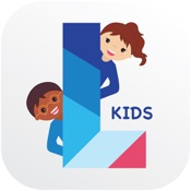 Leela Kids: Podcasts & Stories for 3-18 year olds