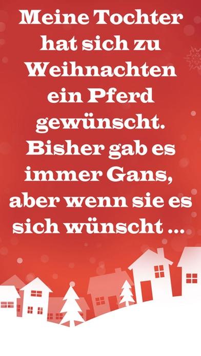 Weihnachtsgrüße Gratis.Weihnachtsgrüße Text Gratis