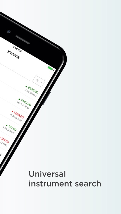Kite by Zerodha on the App Store