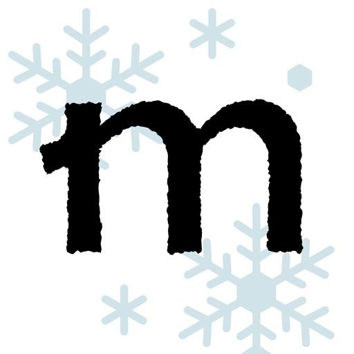 minne(ミンネ)- ハンドメイドマーケット
