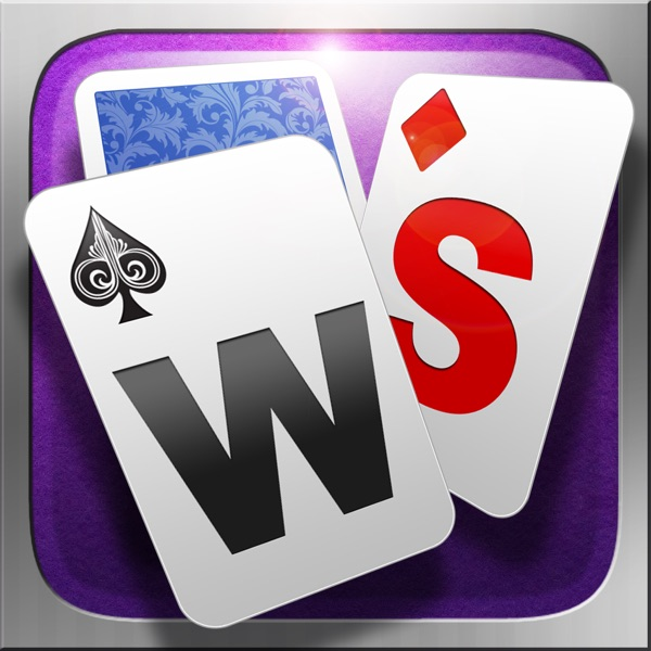 Word Solitaire: Aurora Game (APK) Review & Download Link For