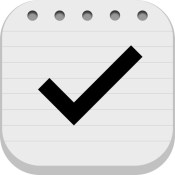 CubicToDo - Checklist, ToDo