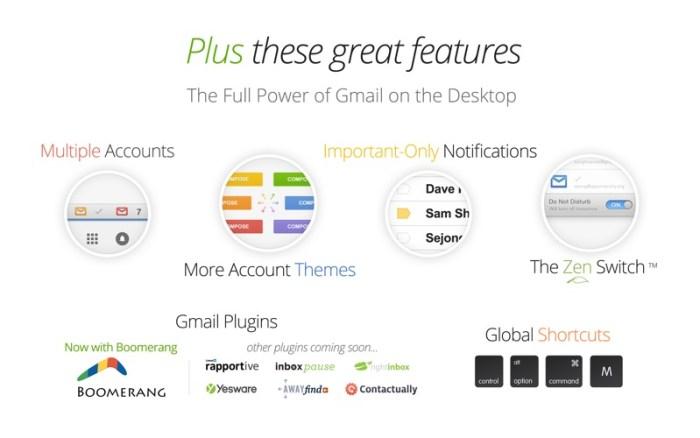 5_Kiwi_for_Gmail.jpg