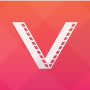 VidMate: Free Video Music Player