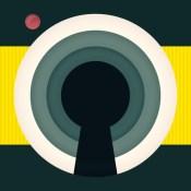 Secretizer - Your Private Photo Library