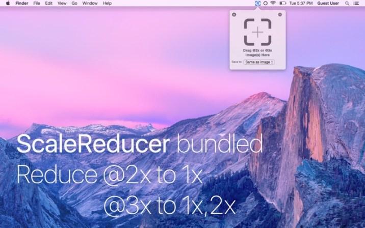 4_IconKit_The_Icon_Resizer.jpg