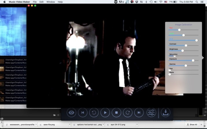 3_Musician_Video_Maker_Pro.jpg