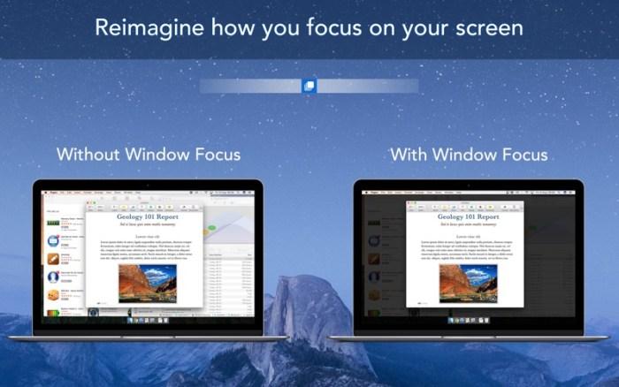 1_Window_Focus_Highlight_Active_Apps_Dim_Screen.jpg