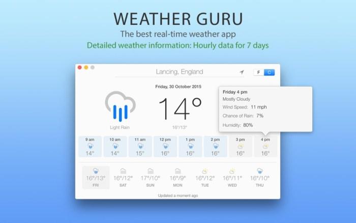 2_Weather_Guru_Accurate_Weather_Forecasts.jpg