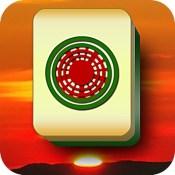 Mahjong™