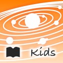 Interactive Minds: Solar System