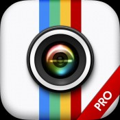 InstaGetLikes Pro - 1000 boost wow real likes and followers for Instagram, instaliker & instaliked tool