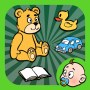 TidyUp! clean the room & house - best free puzzle educational games for kids or your toddler (learn & teach)